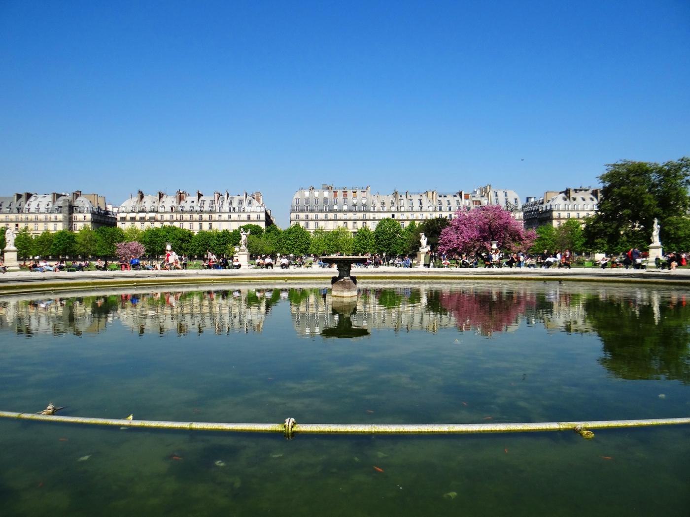 巴黎春天_图1-32