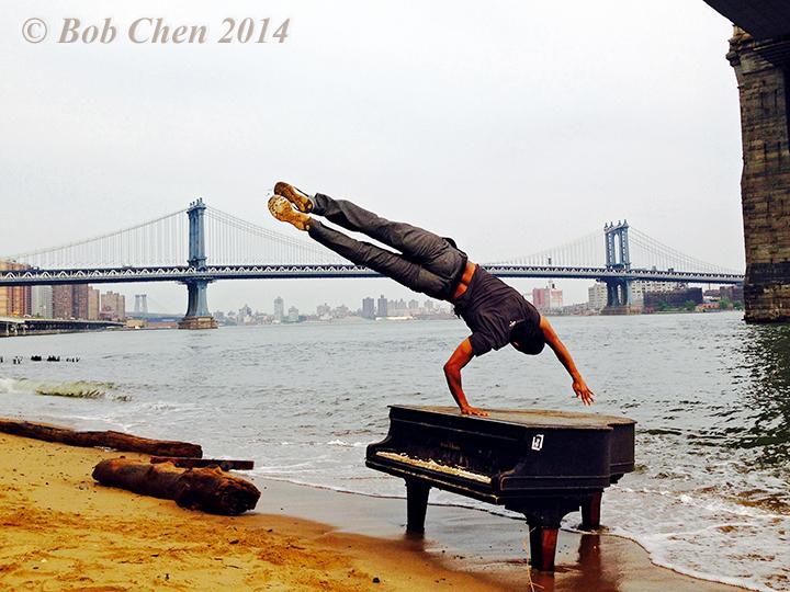 【海洋摄影】城市风光-纽约_图1-13