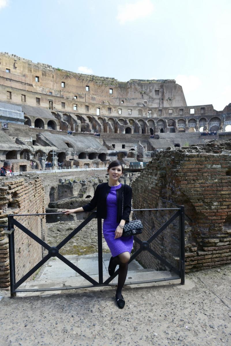 罗马假日_图1-12