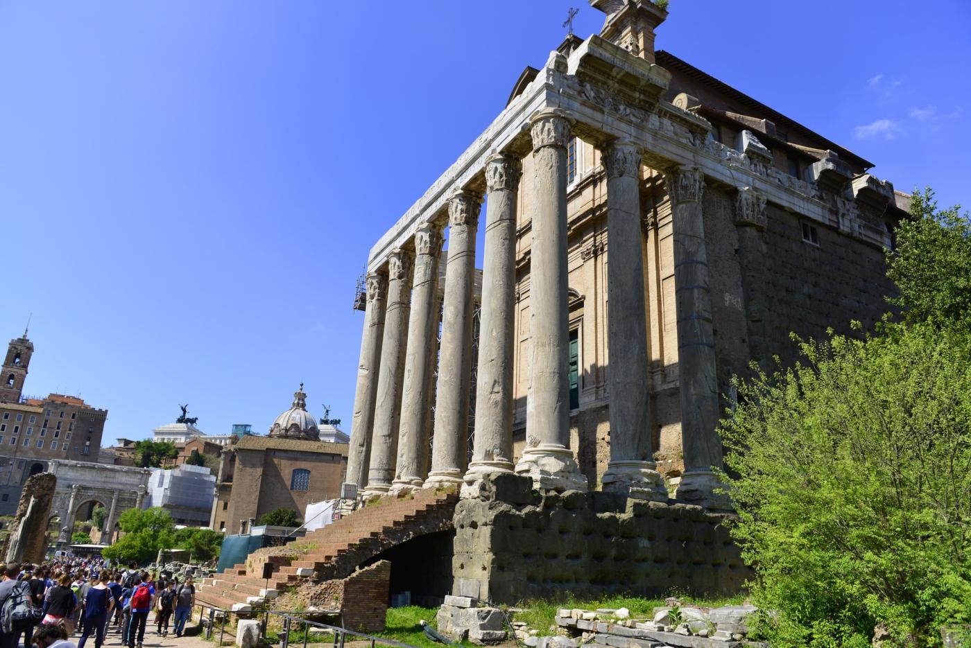 罗马假日_图1-25