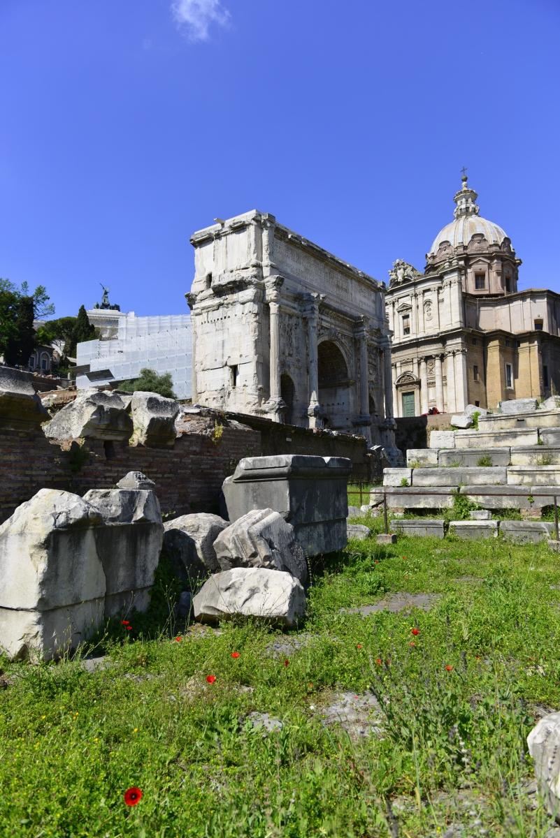 罗马假日_图1-27