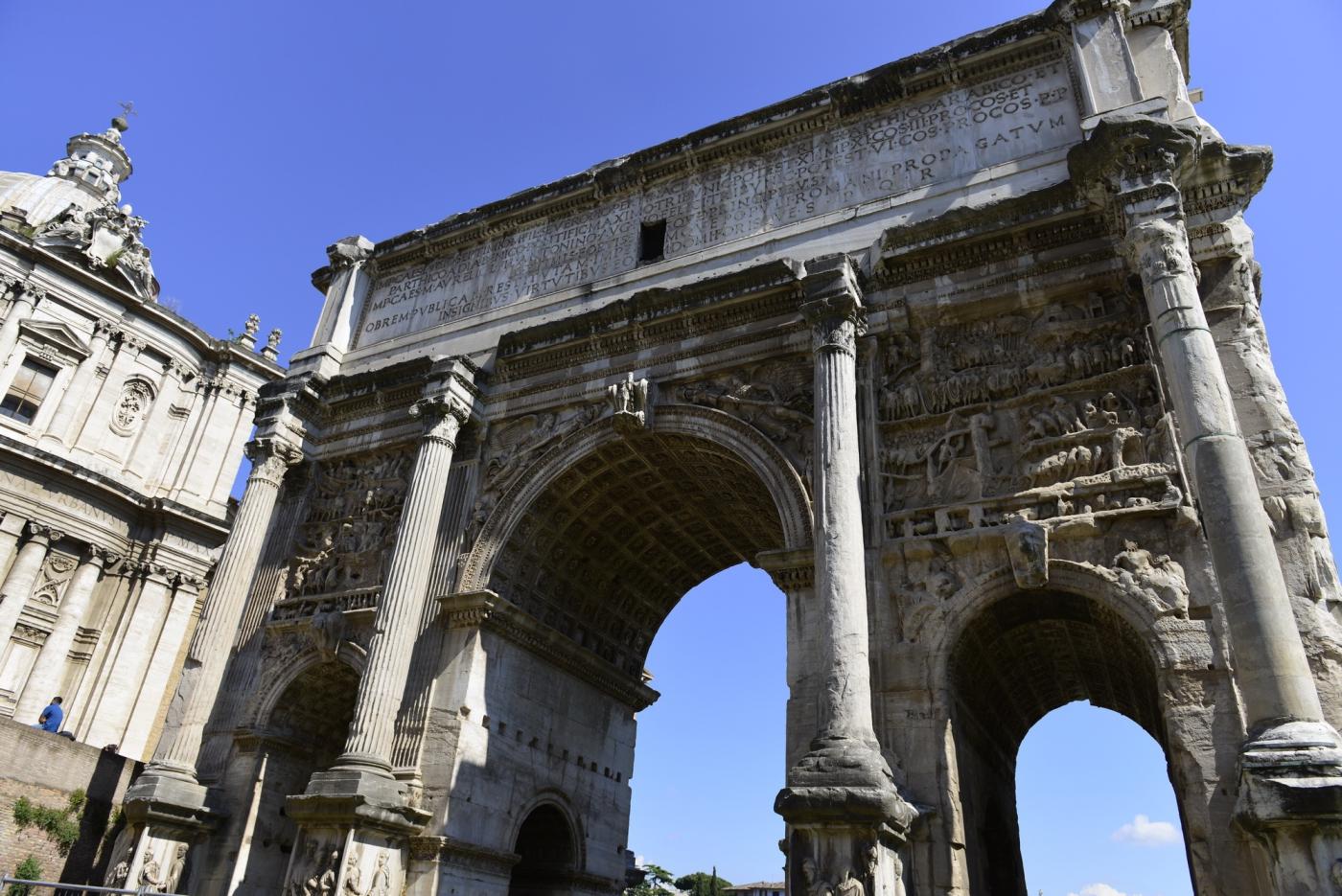 罗马假日_图1-24