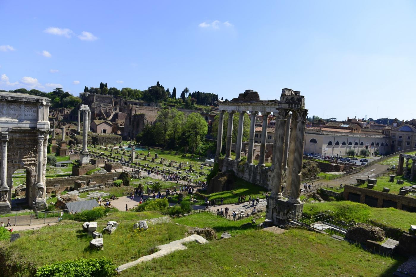 罗马假日_图1-16