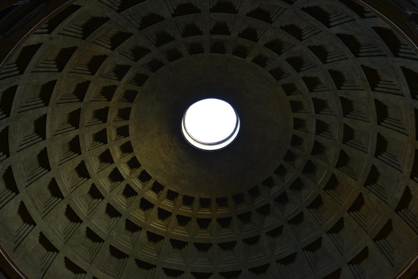 罗马假日_图1-34