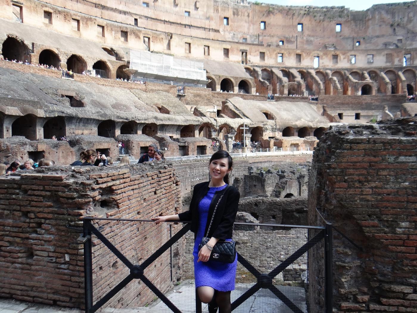 罗马假日_图1-14