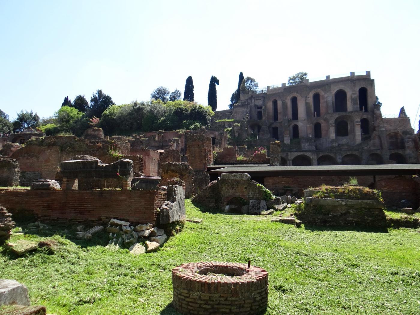 罗马假日_图1-18