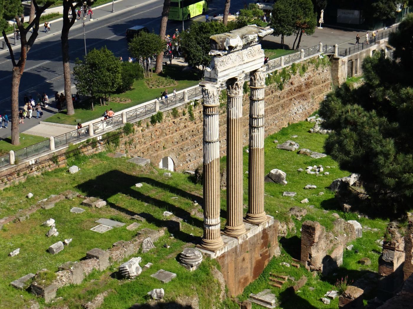 罗马假日_图1-22