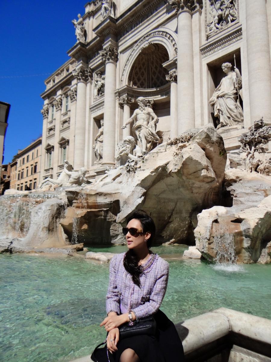 罗马假日_图1-31