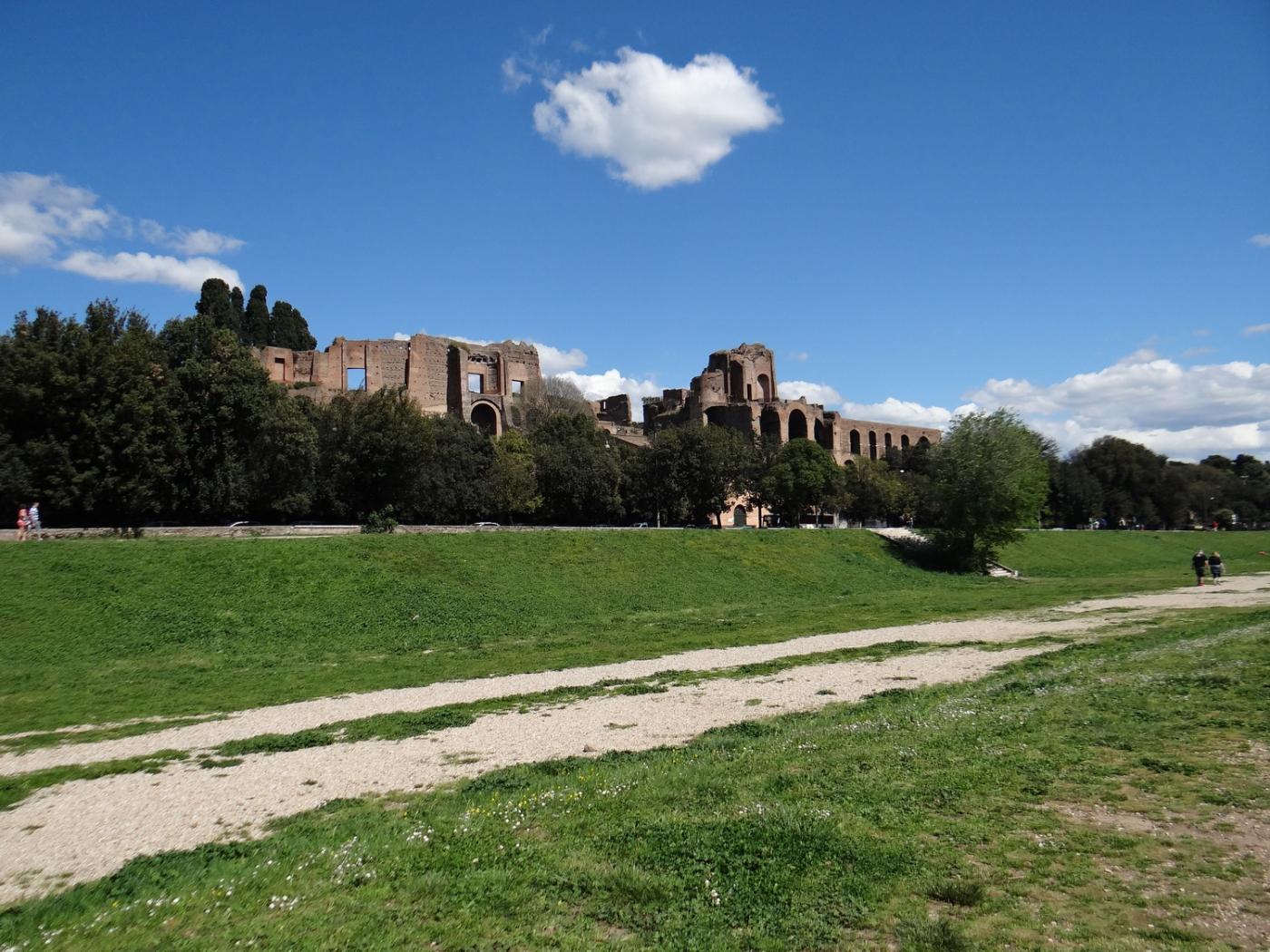罗马假日_图1-79