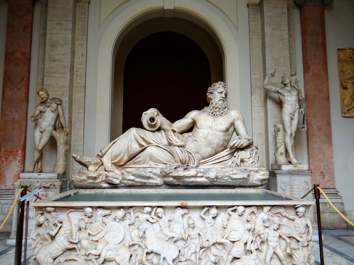 罗马假日_图1-69