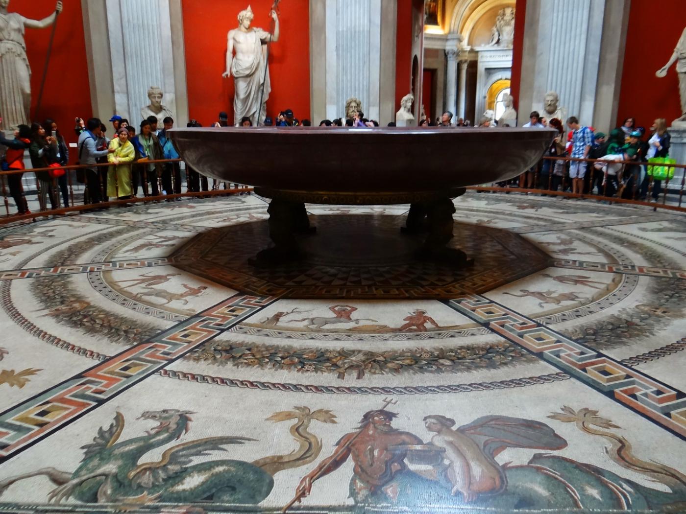 罗马假日_图1-72