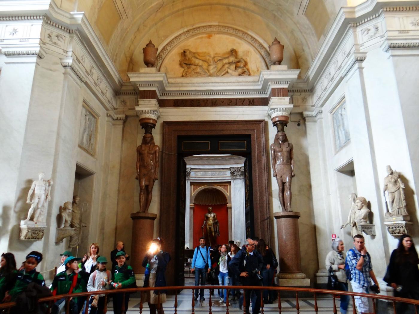 罗马假日_图1-73