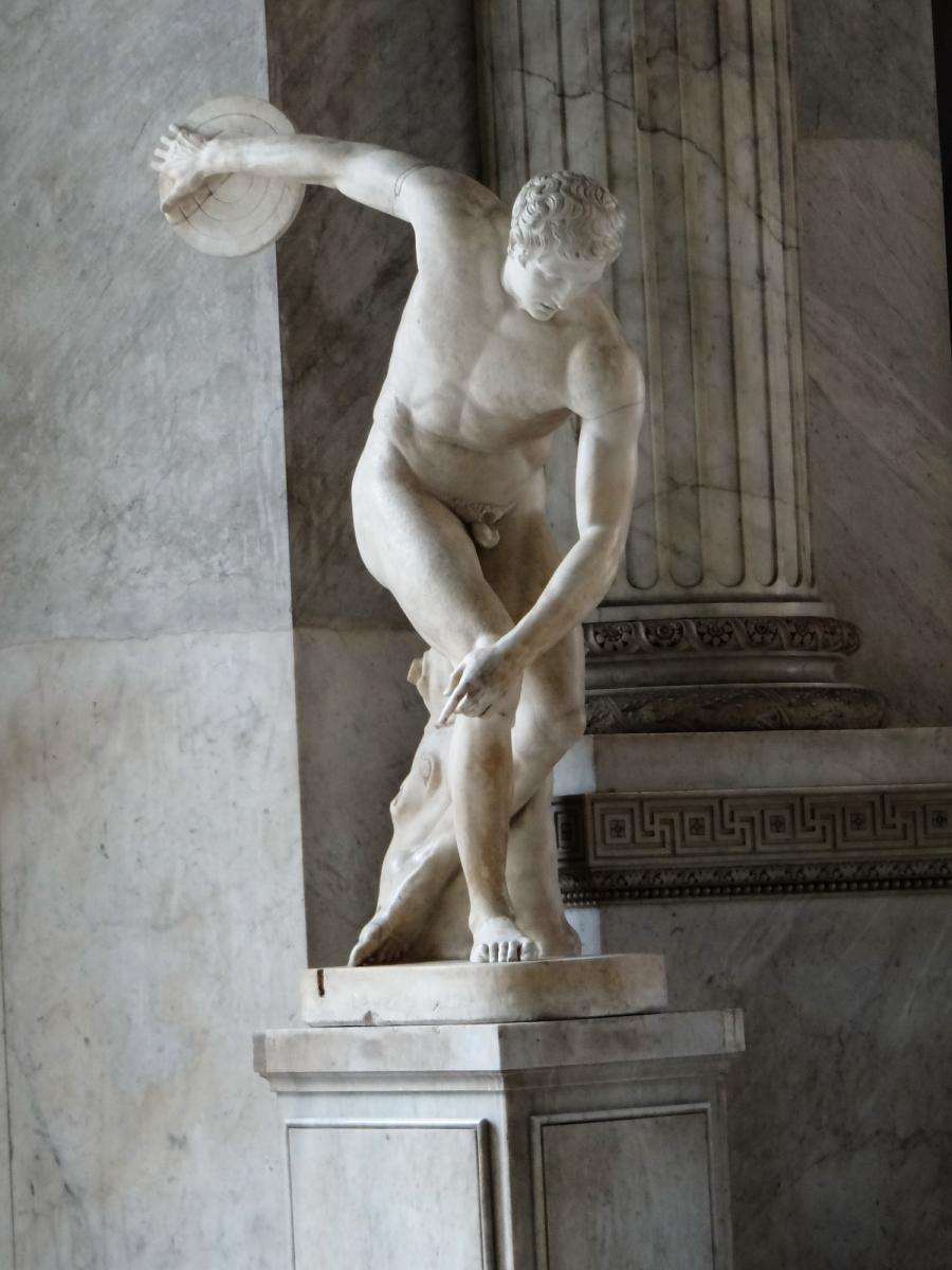 罗马假日_图1-74