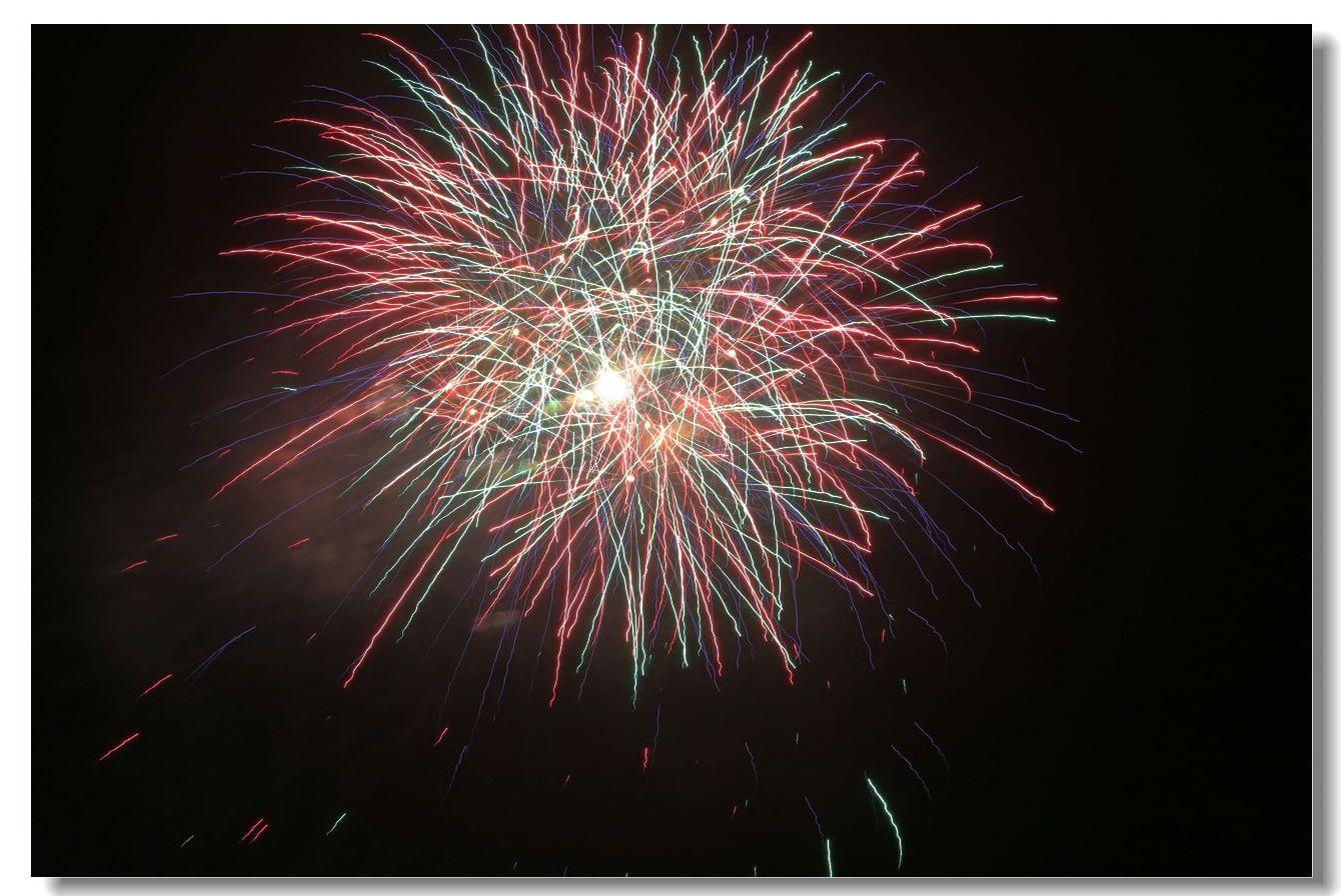 康尼岛的焰火_图1-19