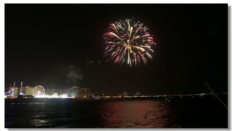 康尼岛的焰火_图1-15