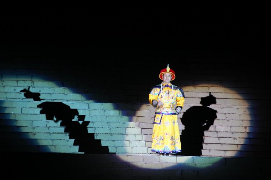 历代皇帝泰山封禪_图1-58