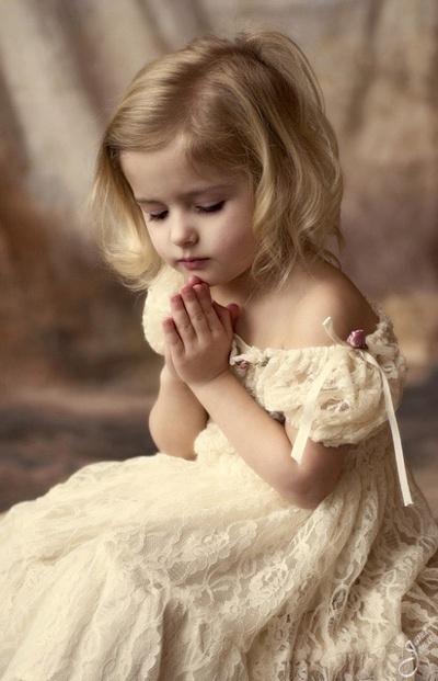祈祷_图1-1
