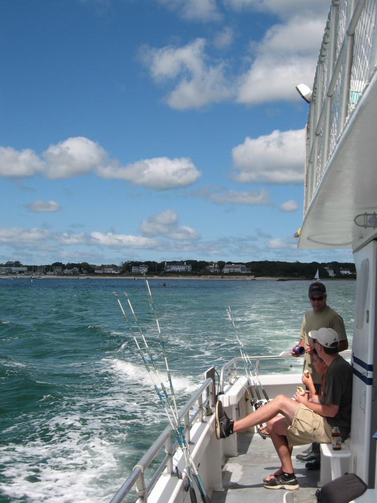 在大西洋上钓鱼_图1-12