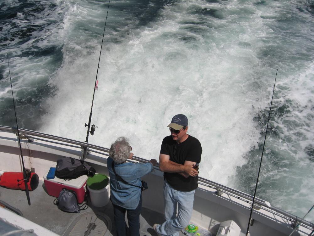 在大西洋上钓鱼_图1-14