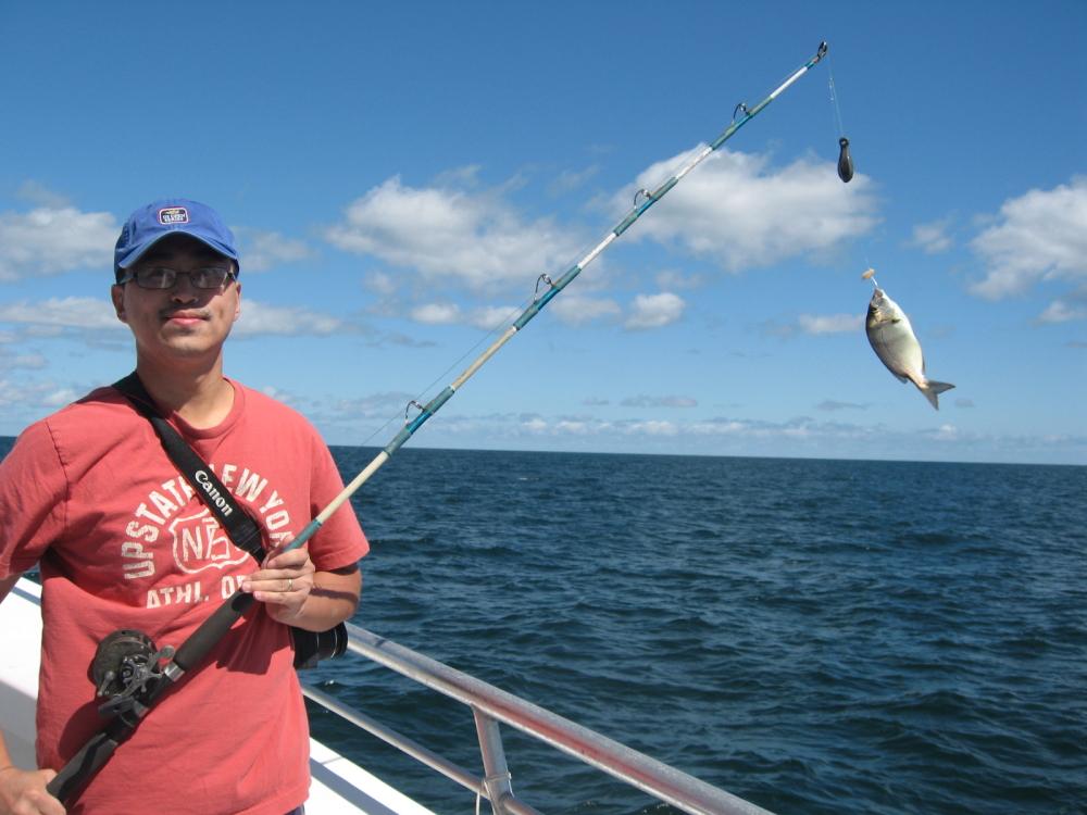 在大西洋上钓鱼_图1-18