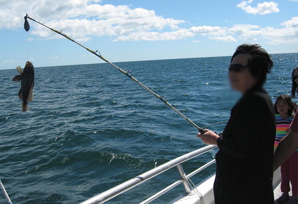 在大西洋上钓鱼_图1-19