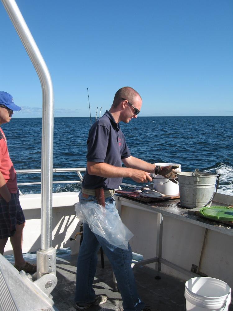 在大西洋上钓鱼_图1-24