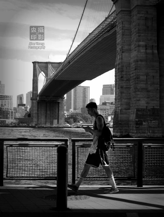 【攝影蟲】南街/FDR/布魯克林橋_图1-7