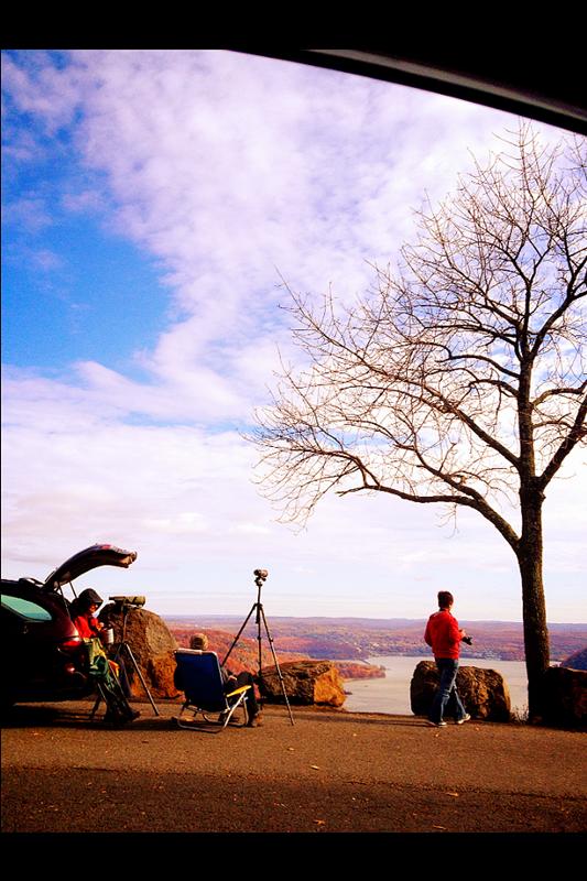 记录你秋天的色彩 纽约!纽约!_图1-34