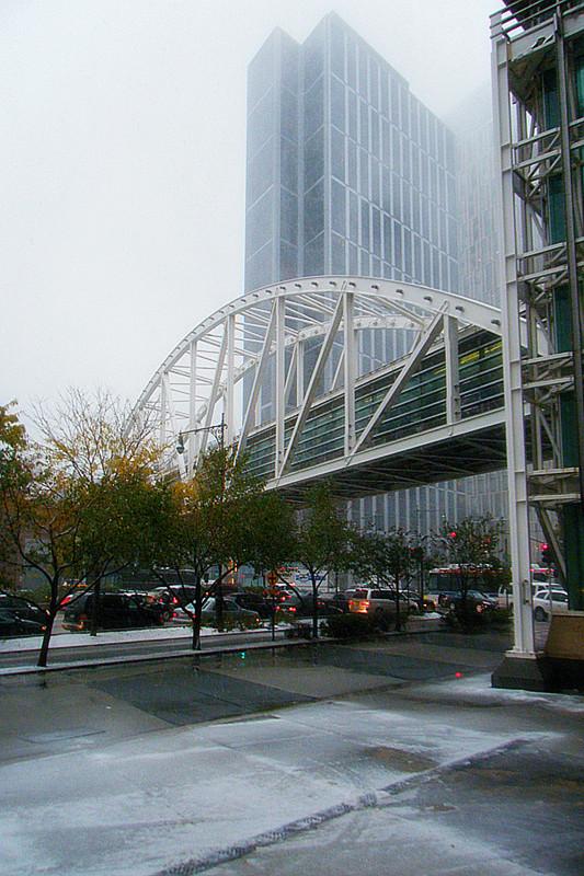 记录你秋天的色彩 纽约!纽约!_图1-35