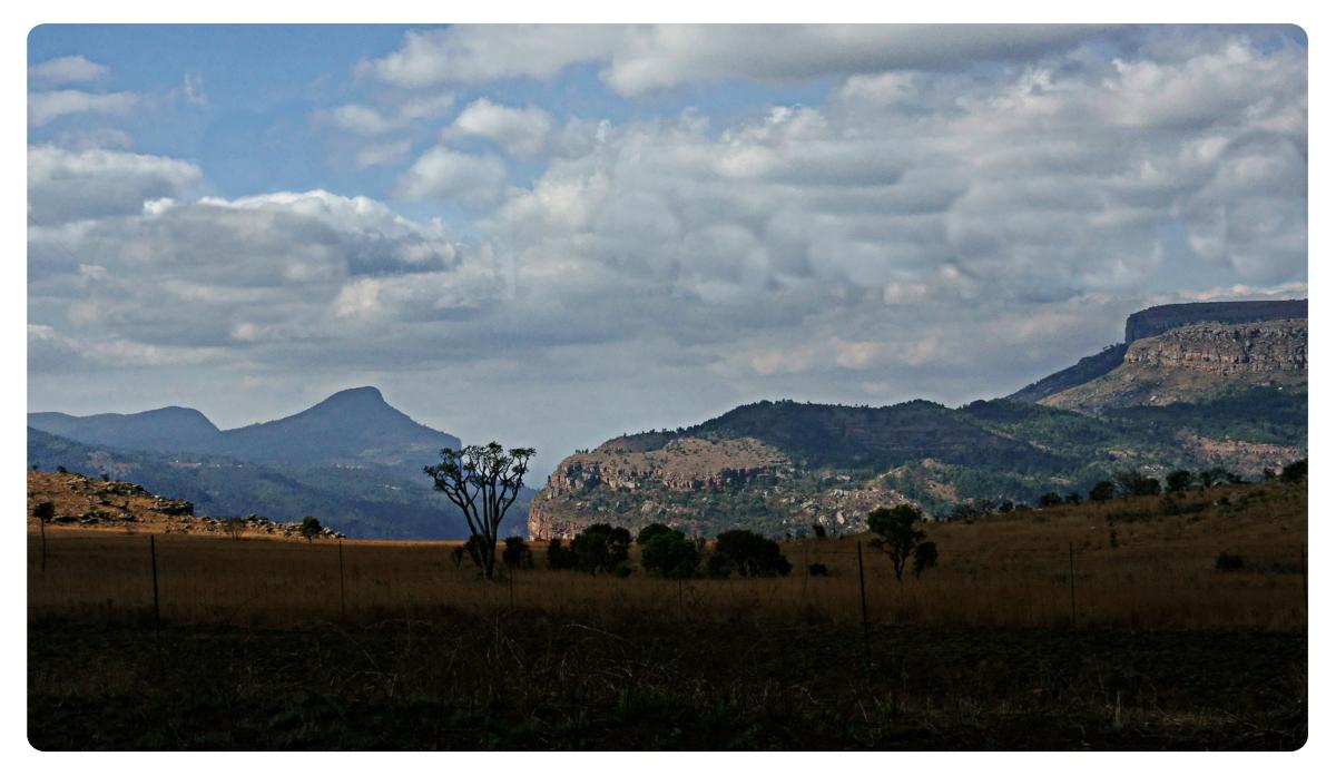 来自南非的相片【心想事成】_图1-27