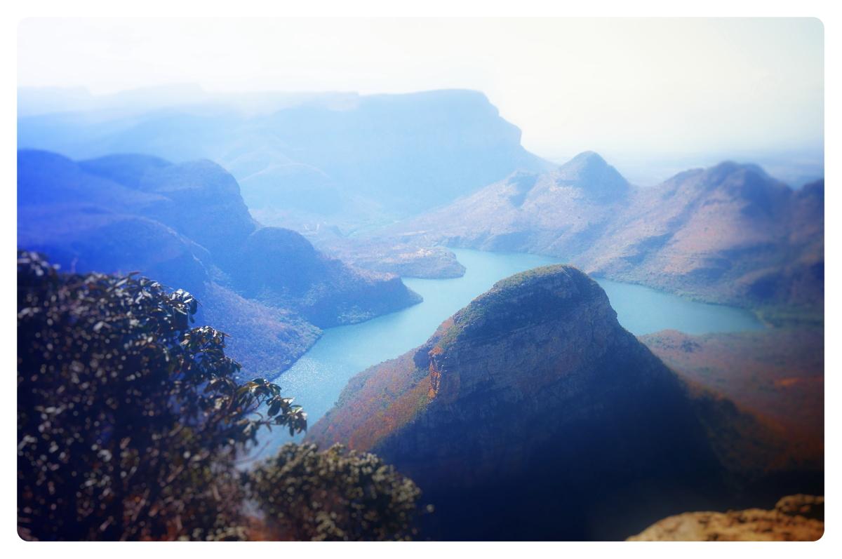 来自南非的相片【心想事成】_图1-30