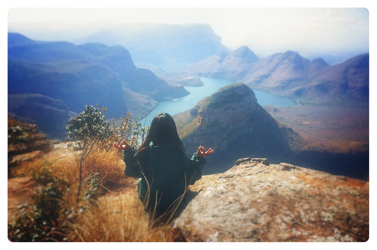 来自南非的相片【心想事成】_图1-6