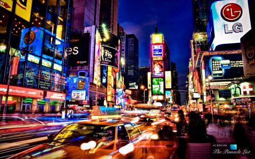 纽约流浪汉白天乞讨晚上约一夜情_图1-1