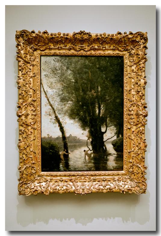 《酒一船摄影》:克拉克艺术学院 - 新英格兰赏秋行之一_图1-25