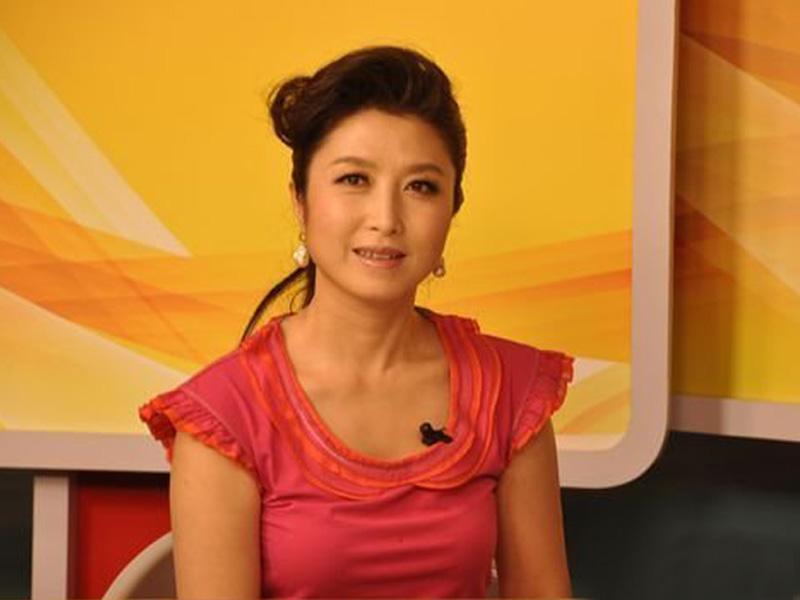 细语柔情唱祖国——回味刘媛媛的青年歌唱家之路_图1-3