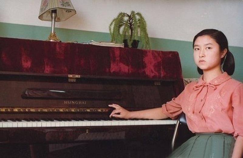 细语柔情唱祖国——回味刘媛媛的青年歌唱家之路_图1-2