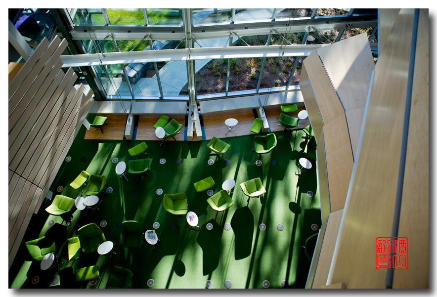《酒一船摄影》:威廉斯学院 - 新英格兰赏秋行之二_图1-26