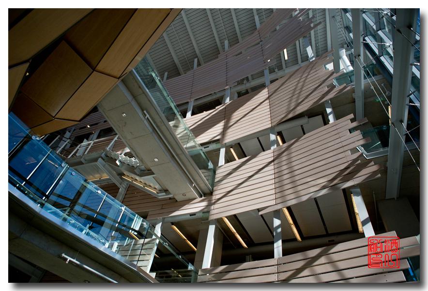 《酒一船摄影》:威廉斯学院 - 新英格兰赏秋行之二_图1-27