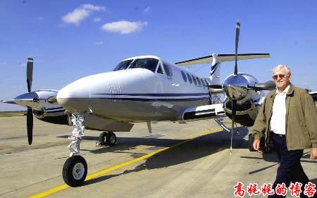 在美国怎样考私人飞机驾照?_图1-3