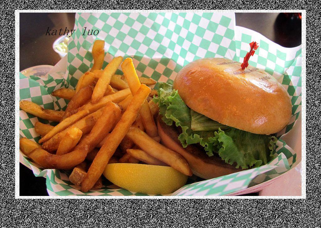 【小虫摄影】龙虾美食--波士顿_图1-5