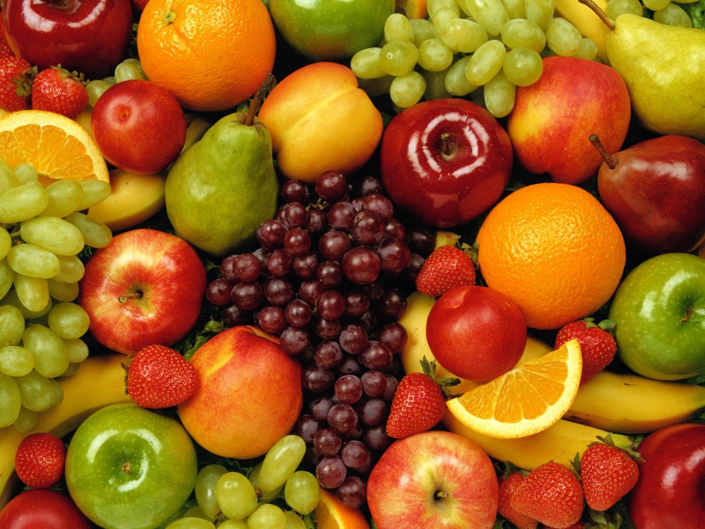 10病例说明:久病不愈,可能水果在作怪(下)_图1-1