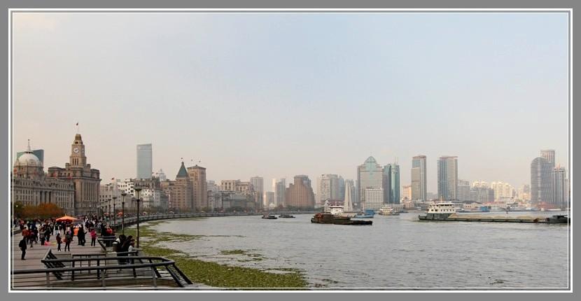 上海外滩_图1-1