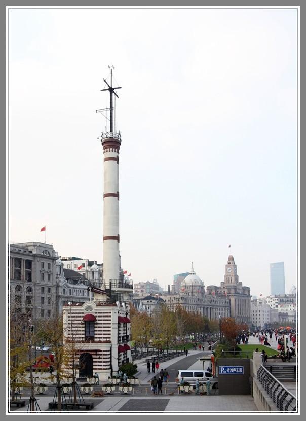 上海外滩_图1-2