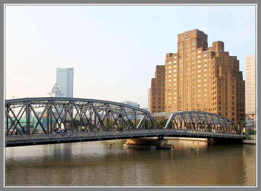 上海外滩_图1-5