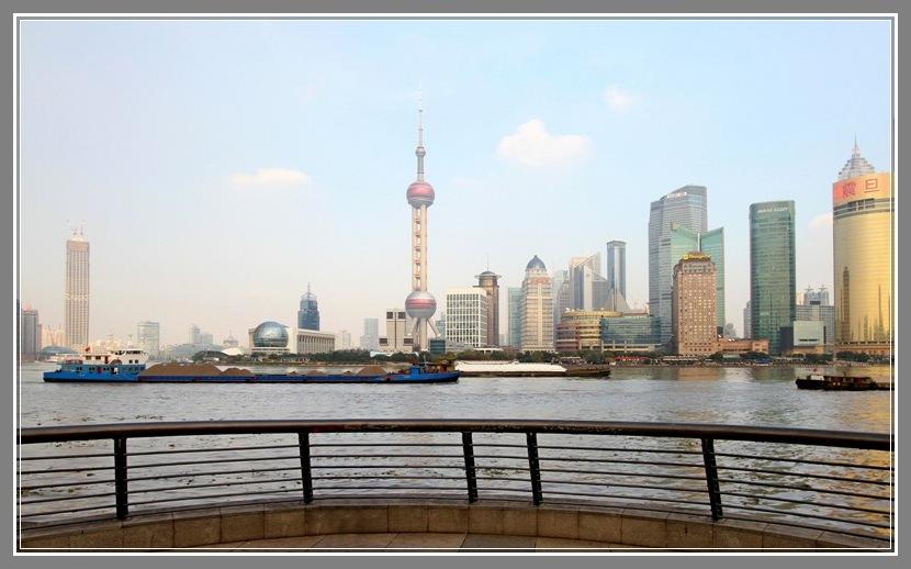 上海外滩_图1-6