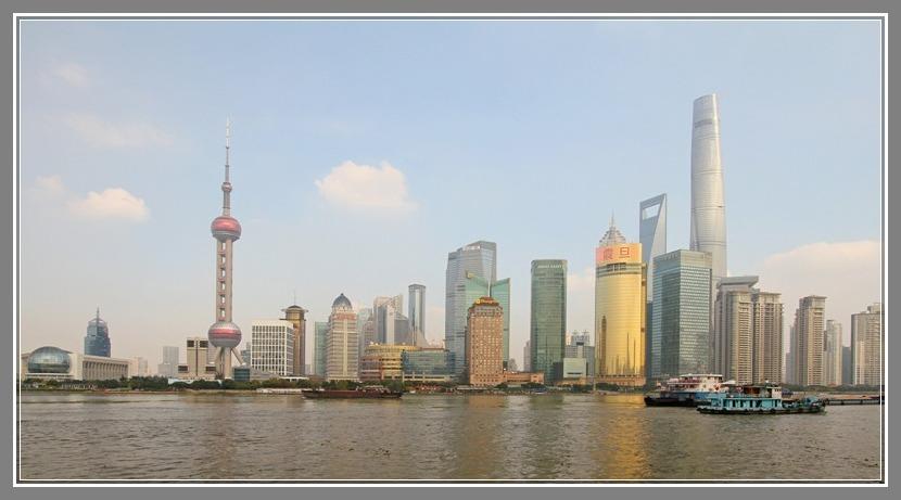 上海外滩_图1-7