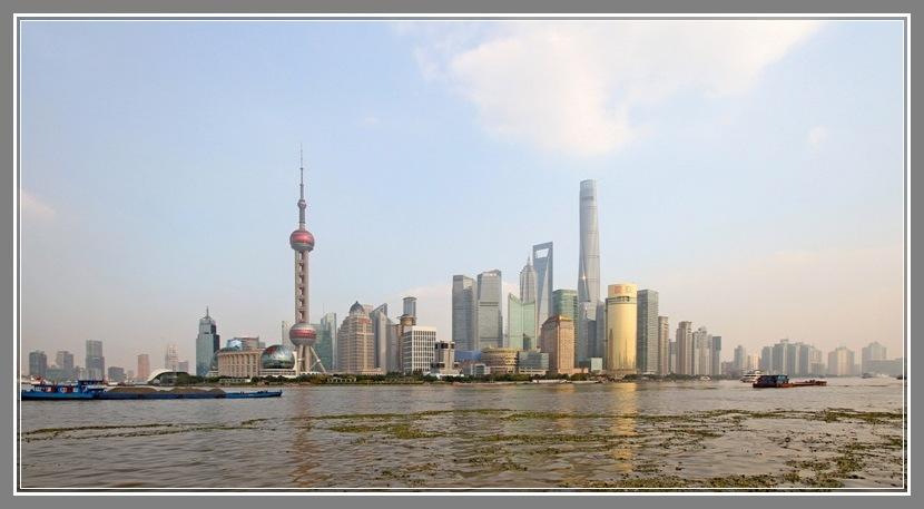 上海外滩_图1-9