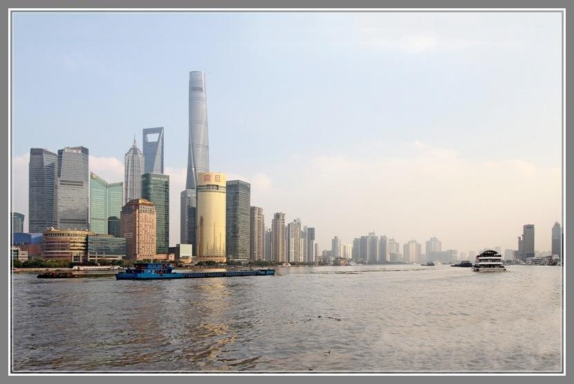 上海外滩_图1-8