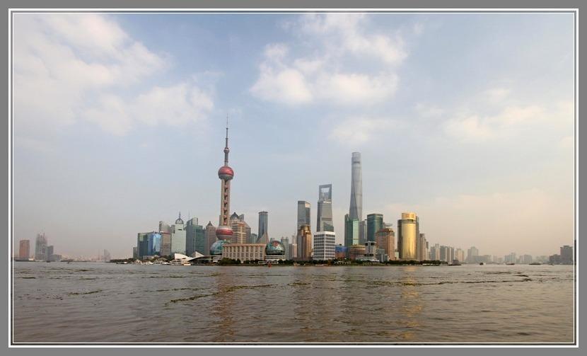 上海外滩_图1-10