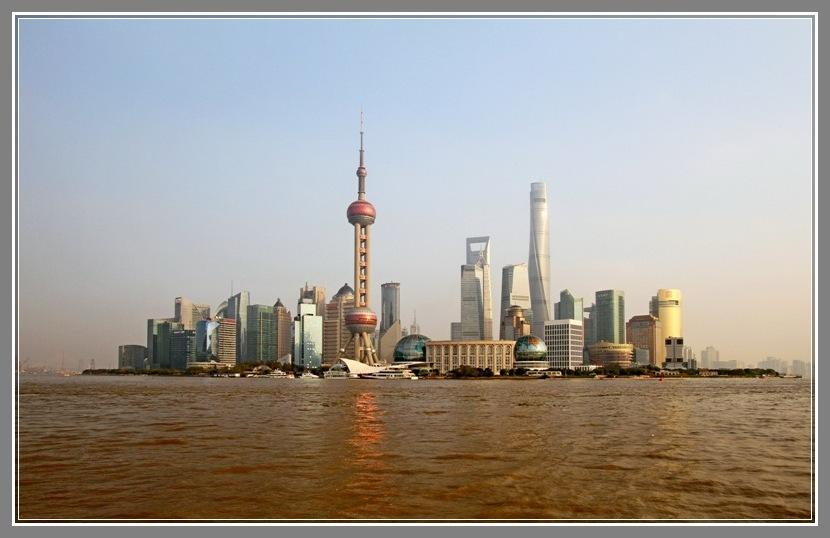 上海外滩_图1-12